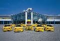 2001 Audi TT thumbnail image