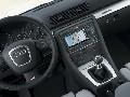 2004 Audi S4 thumbnail image