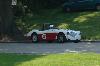1956 Austin-Healey 100-4 BN2