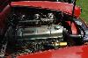 1961 Austin-Healey 3000