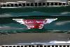 1967 Austin-Healey 3000 MK III