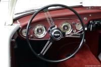 1958 Austin-Healey 100-6 thumbnail image