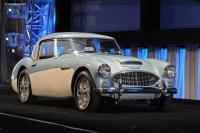 1959 Austin-Healey 100-6