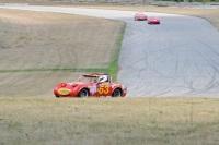 1959 Austin-Healey Sprite Mark I