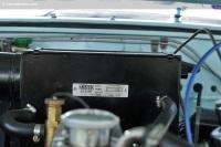 1962 Austin-Healey Sprite thumbnail image
