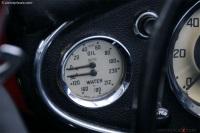1963 Austin-Healey 3000 MKII BJ7 thumbnail image