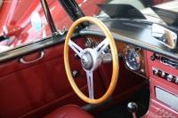 1967 Austin-Healey 3000 MK III thumbnail image