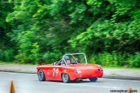 1964 Austin-Healey Sprite Mark II