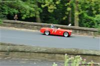 1961 Austin-Healey Sprite MKII thumbnail image