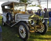 1906-1930