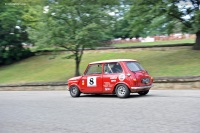 1966 Austin MINI Cooper S thumbnail image