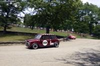 1965 Austin MINI Cooper S image.