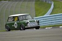 Austin Mini Cooper MKII