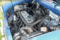 1974 Austin Mini Cooper