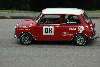 Chassis information for Austin MINI Cooper