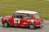 1962 Austin MINI Cooper