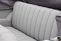 1932 Austro-Daimler 635