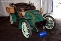 Autocar Type 8