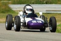 1964 Autodynamics D-1 MK1 thumbnail image