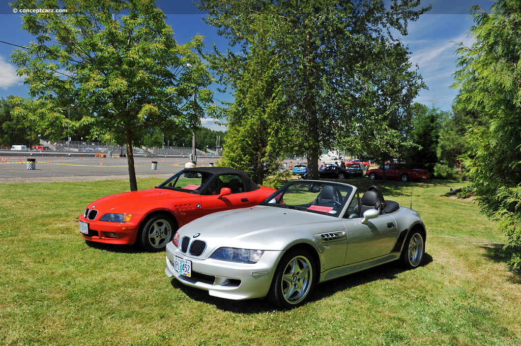 auction results and sales data for 2000 bmw m roadster. Black Bedroom Furniture Sets. Home Design Ideas