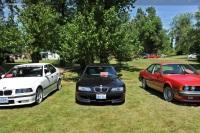 2000 BMW Z3 image.