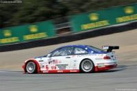 5B : FIA Manufacturers Championship
