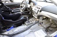 2001 BMW M3 GT V8 Grand-Am