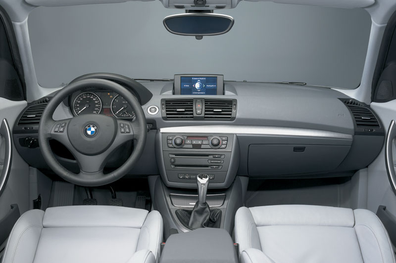 2005 bmw 1 series image. Black Bedroom Furniture Sets. Home Design Ideas
