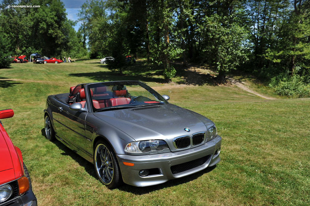 auction results and sales data for 2006 bmw m3. Black Bedroom Furniture Sets. Home Design Ideas