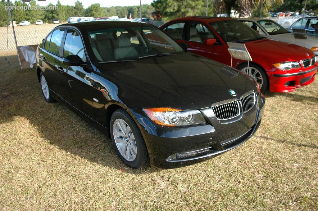 Auction Results And Sales Data For BMW I - Bmw 325i price