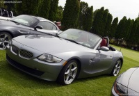 Image of the Z4