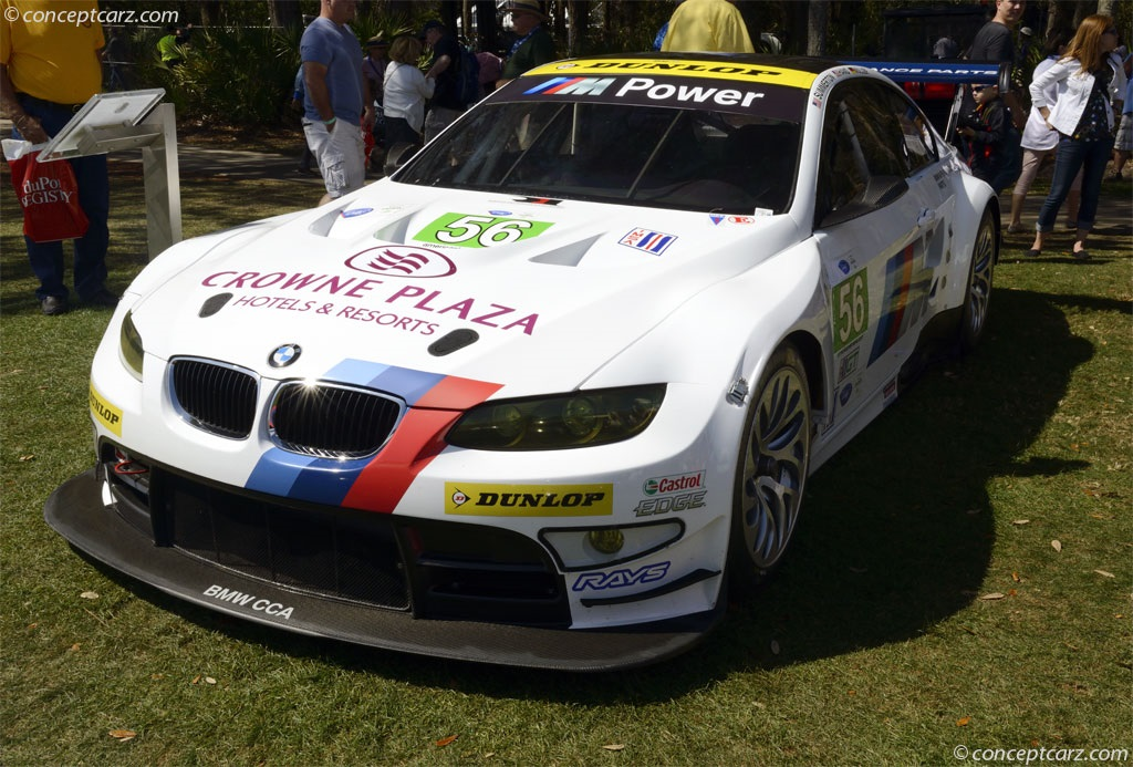 auction results and sales data for 2011 bmw m3 gt. Black Bedroom Furniture Sets. Home Design Ideas