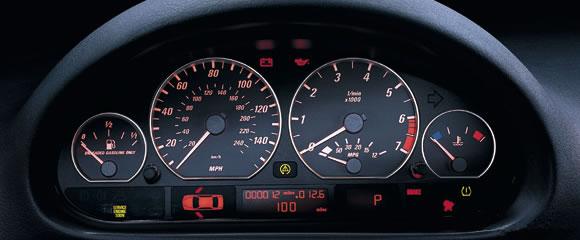 2005 Bmw 330ci Image Https Www Conceptcarz Com Images