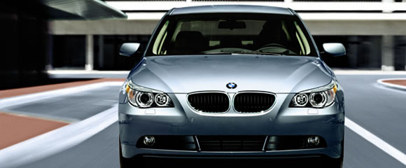 2005 Bmw 525i History Pictures Value Auction Sales