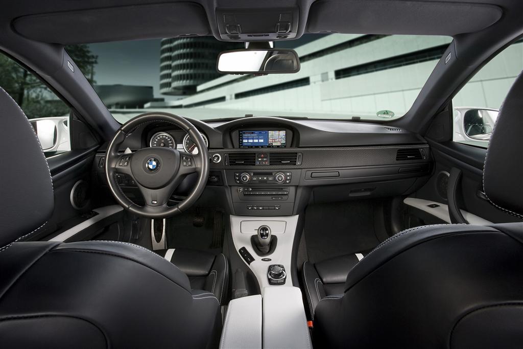 2010 BMW M3 News and Information - conceptcarz.com