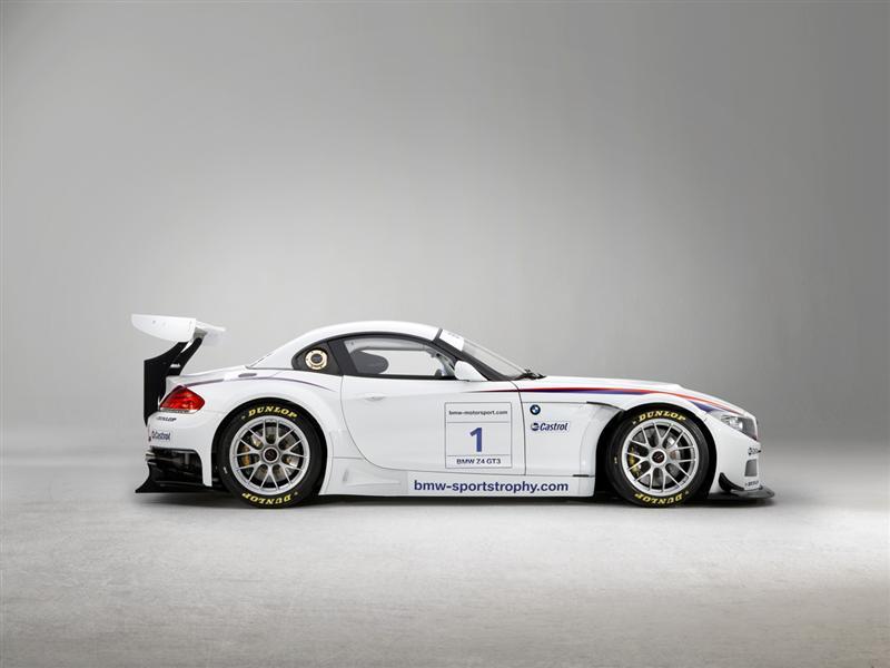 2010 BMW Z4 GT3 Image. https://www.conceptcarz.com/images/BMW/2010 ...