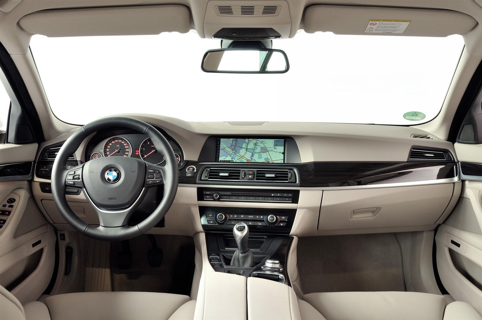 2011 BMW 5 Series Touring Image. https://www.conceptcarz.com/images ...