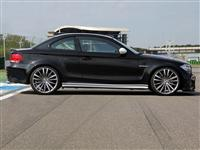2011 Kelleners 1-Series Coupe KS1-S image.