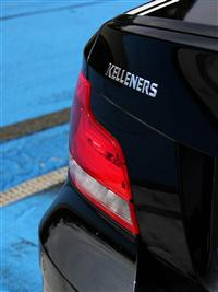 2011 Kelleners 1-Series Coupe KS1-S