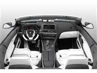 2012 Lumma Design BMW CLR 600 GT