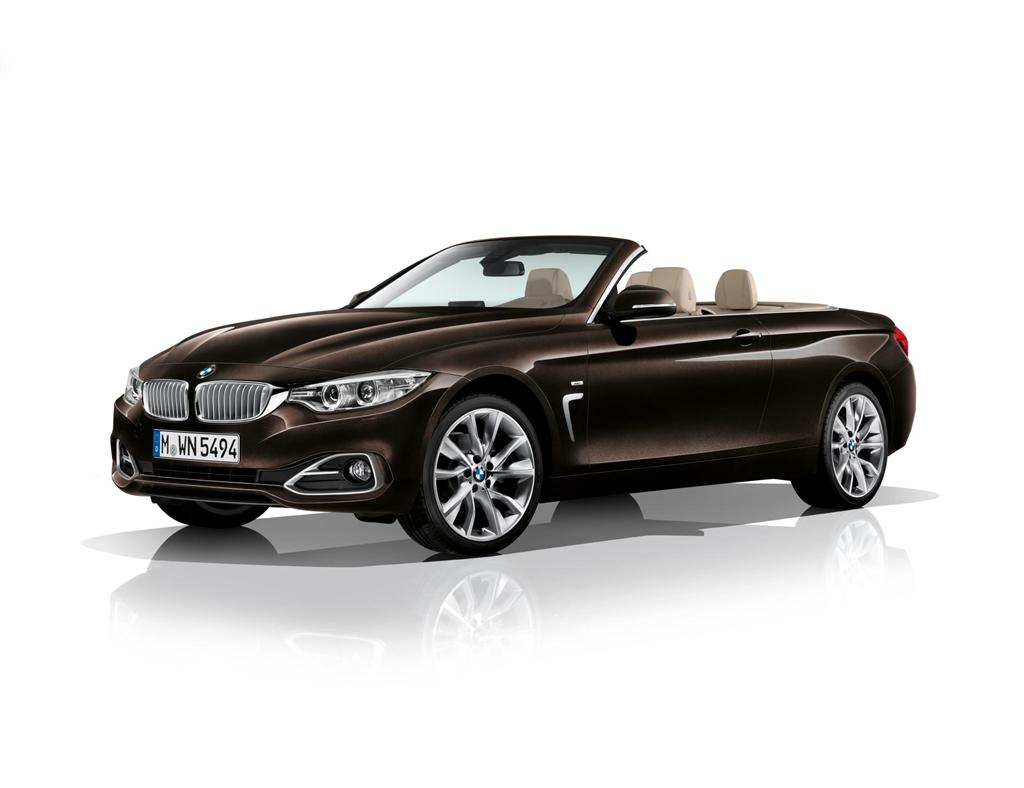 2014 bmw 4 series convertible image https www. Black Bedroom Furniture Sets. Home Design Ideas
