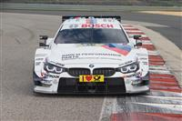 2014 BMW M4 DTM image.