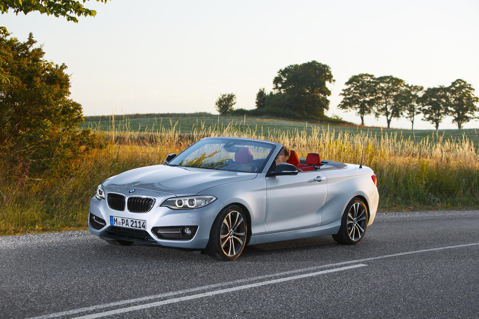 2015 bmw 2 series convertible news and information. Black Bedroom Furniture Sets. Home Design Ideas