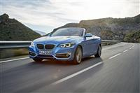 Popular 2019 BMW 2 Series Wallpaper