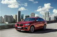 View Popular BMW Wallpaper