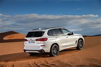 Popular 2019 BMW X5 Wallpaper