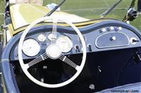 1934 BMW 315