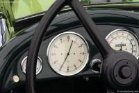 1935 BMW 315