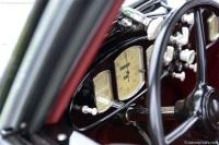 1940 BMW 335