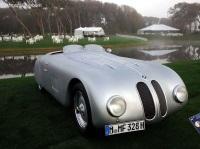 1941 BMW 328